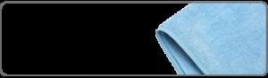 Reinigen mit System blau